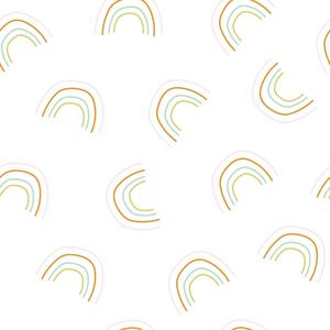 Unicorn Pattern Coordinate 1 01