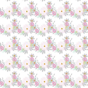 Unicorn Pattern Coordinate 4 01